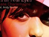 Diane Charlemagne