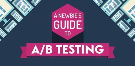 A-B-TESTING-guide
