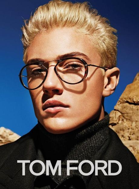 tom-ford-men-eyewear-fw15-campaign