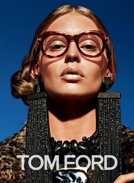 tom-ford-women-eyewear-fw15-campaign