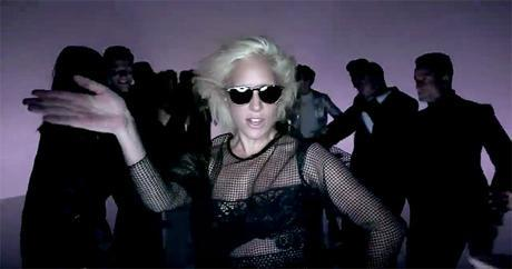 Tom-Ford-Lady-Gaga-runway-video-new-collection-2016