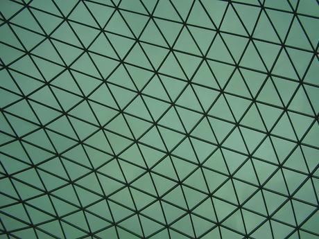 #Halloween Dracula & The British Museum