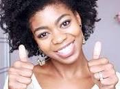 Favourite Natural Haired Youtubers