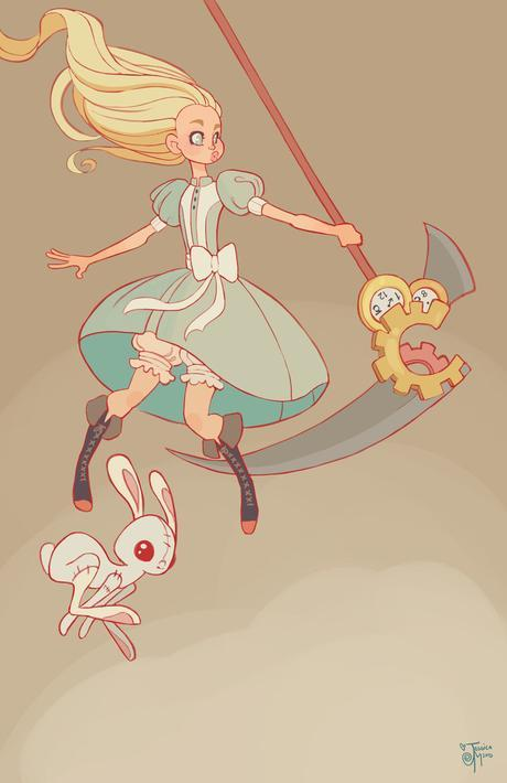 alice_in_wonderland_by_meomai-d99le1m