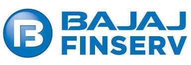 Bajaj Finserv App Logo