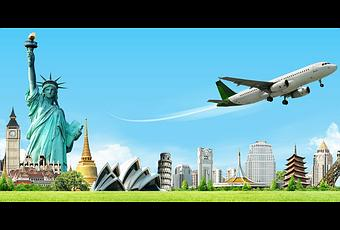 Economic Importance of Tourism in India
