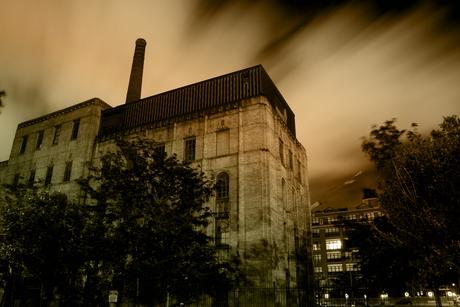 Chicago Named the Most Haunted City in Illinois