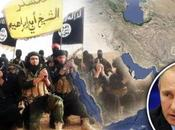 Russian Intelligence Says ISIS Taliban Amassing Afghan Border Invasion Central Asia