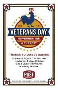 Veterans_Day_2015_poster-663x1024