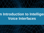 Download MindMeld Whitepaper Learn More About Intelligent Voice Interfaces