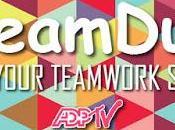 ADPTV Halloween Week