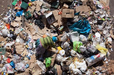 essay on hazards of plastics Specific purpose: to persuade the audience to stop using plastic bottles because of the health concerns and its harmful effects on the environment.
