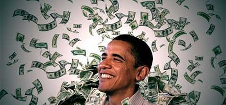 Obama-bribes
