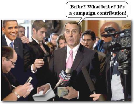 John_Boehner_busted