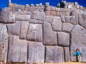 Brien Foerseter Pirwas Pre-Cataclysm Builders Peru.