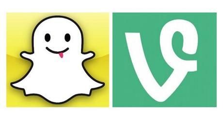 vineandsnapchat-icons