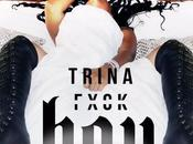 "Music: .Trina ""How Much Want ""F*ck Boy"" Snippet"