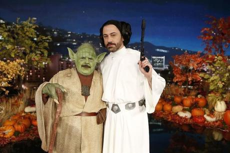Jimmy-Kimmel-Star-Wars-Halloween-Costumes-2015