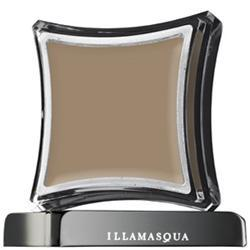 illamasqua-hollow-cream-pigment
