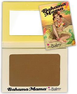 thebalm-bahama-mama-bronzer