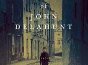 Review: Convictions John Delahunt Andrew Hughes