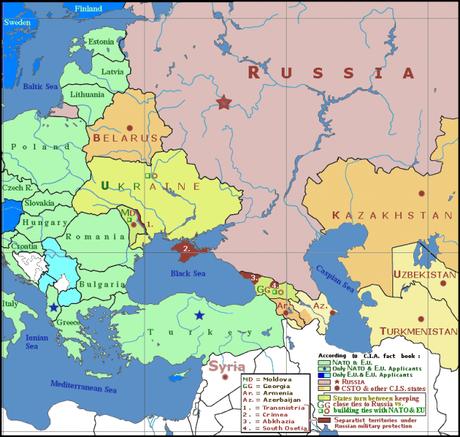 Geopolitics_South_Russia2