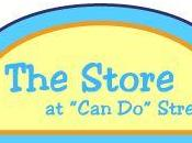 Coming Soon…The Store Street