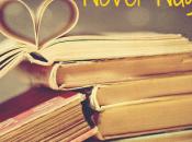 Novel Nuggets Zeroes Scott Westerfeld