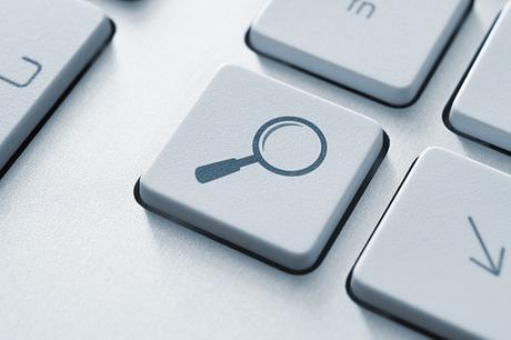 Want Local Marketing Success Focus on Search + Social [Webinar]