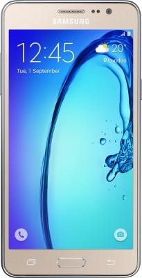 Samsung Galaxy On5 and On7 Launched Exclusively Available On Flipkart