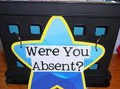 Helping Students Take Responsibility Their Absences