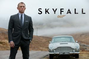 Skyfall-660