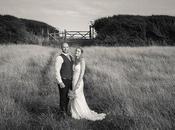 Swallows Rest Weymouth Wedding Steve