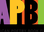Sillerman First Book Prize African Poets Open Submissions Until December