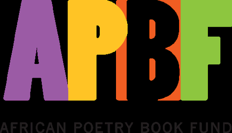 Sillerman First Book Prize for African Poets is Open for Submissions until December 1st