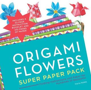 Traditionally Japanese: How To Make An Origami Crane | MATCHA ... | 317x320