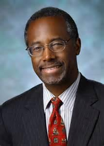 The truth about Ben Carson: He lied about West Point scholarship, and more