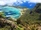 Australia Green Have Economic Growth #Auspol #EarthtoParis #COP21