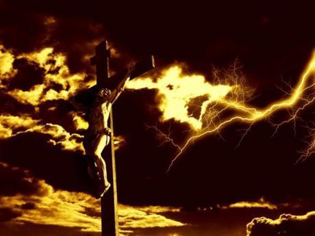 crucifixion_of_jesus_christ