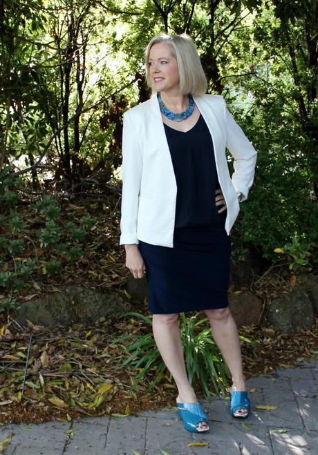 What to wear to work - office appropriate clothing ideas