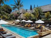 Novotel Bali Benoa: Exclusive Affordable Resort