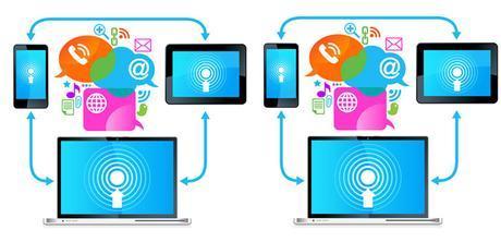 Develop-Smartphone-App