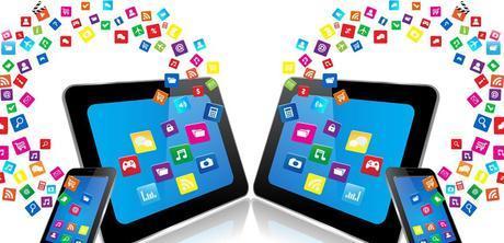 Develop-Smartphone-App-3