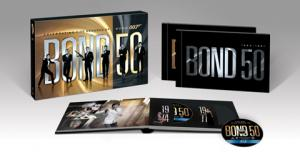 Full_Specs_For_The_James_Bond_50th_Anniversary_Blu_Ray_Box_Set_1337808294
