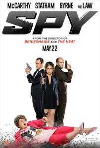 spy_movie_poster_1