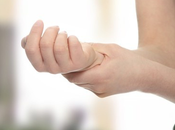 Treatment with Carpal Tunnel Syndrome Specialist Augusta