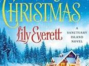 Home Christmas Lily Everett- Book Review