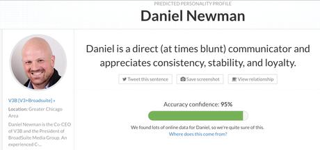 daniel profile image #1 crystal