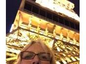 Funny Things Vegas