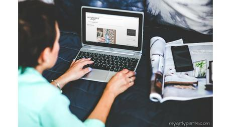 Make Your Website Pinnable and Use All Benefits of Pinterest (1)